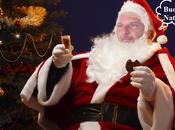 storia Natale.