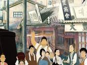Road Called Life, nuovo film dalla Corea