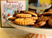 100% Involtini: biscotti Gentilini