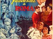 Fantasmi Roma Antonio Pietrangeli (1961)