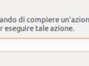 Come passare alla nuova versione Ubuntu?