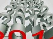 2010-2014: migliori film quinquennio