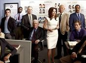 Major Crime, terza stagione stasera Premium Crime