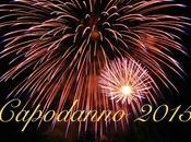 Capodanno 2015: ecco eventi programma l'ultimo dell'anno