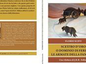 Salesiani: presentazione libro Florio Scifo