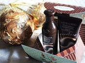 Bottega Verde, Linea Coccoloso: Bagnoschiuma Latte Corpo sapore Cioccolato Review
