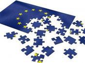 """Magli: """"L'Europa continente inventato, trionfo della massoneria"""""""