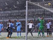 Sports Palinsesto Calcio, Programma Telecronisti Dicembre)