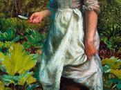 Dedicato amico speciale cuore colmo ricordi Gardener's Daughter.