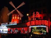 Parigi night: luci, eros, magia tanto divertimento