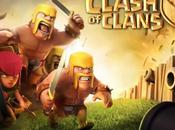 [APK] Clash Clans hacked 6.407.2