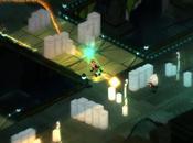 Steam, saldi Natale 2014, giorno Dishonored, Tomb Raider, Transistor…