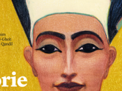 Storie egiziane Internazionale