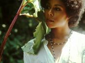 Cinema Anni '70: Belle belli