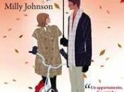 Milly Johnson indimenticabile autunno d'amore