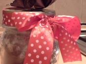 Cioccolata calda tazza, regali Around Kitchen