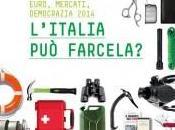 Italia terra nostra balia sciocchi politici
