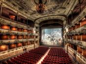 Capodanno teatro, appuntamenti Firenze