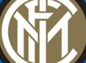 Calciomercato Inter: Lavezzi rompe potrebbe arrivare gennaio