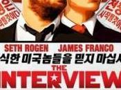 Interview, milioni dollari incassati online