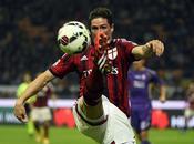 Atletico Madrid: Torres torna casa