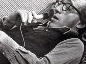Woody Allen malattie dell'abbondanza