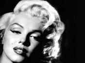Marilyn, ultimi giorni