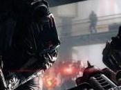 Steam, saldi Natale 2014, giorno Wolfenstein Order, Farming Simulator altri