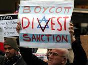 """RightsReporter:Esclusivo: macchina dell'odio antisemita. Contro Israele """"strategia Durban"""""""