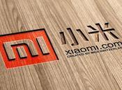 Xiaomi: vale miliardi superando Sony Nokia