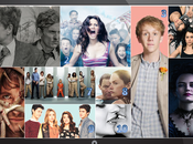 2014 Telefilm Awards Perché visto quel (poco)