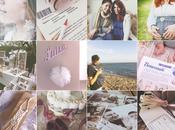 Quell'anno cui... mesi foto instagram)