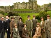 Downton Abbey Christmas Special: Moorland Holiday