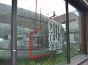 Catania: Città Della Scienza, milioni Fondi pubblici aperto