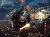 Steam, saldi Natale 2014, giorno Wasteland Final Fantasy VII, Witcher altre offerte