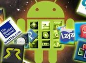 applicazioni irrinunciabili avere proprio dispositivo Android.