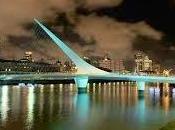 Buenos Aires: scorpacciate empanadas lezioni tango