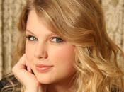 Taylor Swift incoronata celebrità generosa 2014