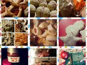 Idee buffet-apericena cenone Capodanno