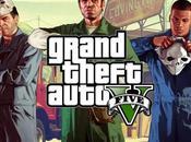 Grand Theft Auto trafugati rete requisiti sistema della versione