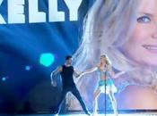 """""""Brooke Logan"""" contro Ballando stelle: giudici volevano lacrime"""