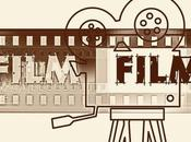 Cinema: film flop 2014 attese 2015