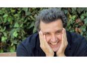 Capodanno Flavio Insinna Rai1 Gigi d'Alessio&Friends Canale5 nostri auguri!
