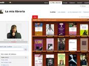 Anobii, social network amanti libri