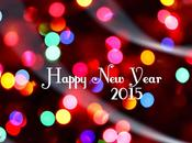 """Happy Year """"Welcome 2015"""""""