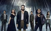 """Sleepy Hollow rivelata ricomparsa breve [spoiler]"