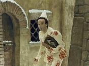 Film stasera PINOCCHIO Roberto Benigni (giov. gennaio 2015, chiaro)