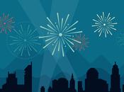 Buon 2015 tanti auguri blog Proloco