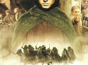 Signore degli Anelli: Compagnia dell'Anello