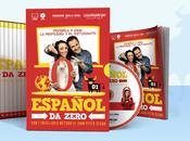 Espanõl Zero: corso spagnolo principianti facile divertente
